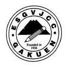 ESGVJCC - Gakuen