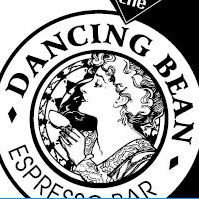 Dancing Bean Roastery & Online Shop