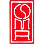 California State Oriental Medical Association (CSOMA)