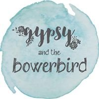 GypsyandtheBowerbird