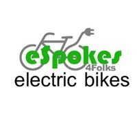 Museum of electric bikes