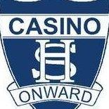 Casino High School