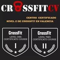 CrossFit CV