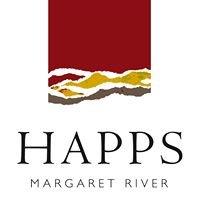 Happs Wines