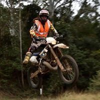 Sunshine Coast Motor Cycle Club - SCMCC
