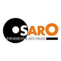 Agence OSARO