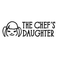 The Chef's Daughter