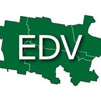 EDV Residents for Boundary Change