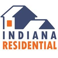 Indiana Residential