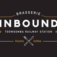Inbound Toowoomba