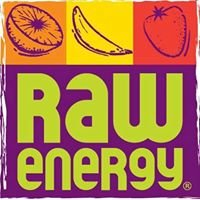 Raw Energy Coolum