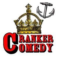 Cranker Comedy