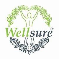 Wellsure
