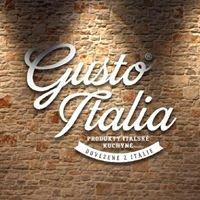 Gusto Italia