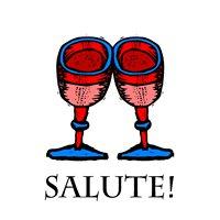 Salute! LLC