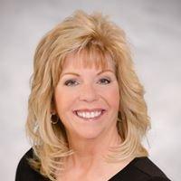 Linda Ayres - Branch Manager