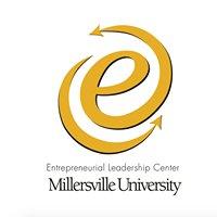 Entrepreneurial Leadership Center of Millersville University