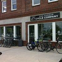Sag Harbor Cycle Company