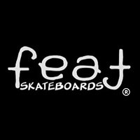 Feat Skateboards
