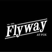 Flyway at Fox