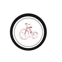 Bicyclette Rouge Children's Boutique