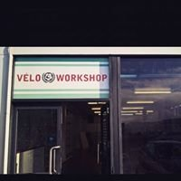 Velo Workshop