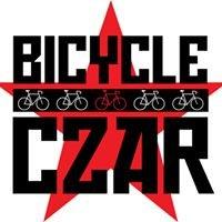 Bicycle Czar
