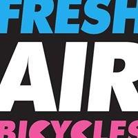 Fresh Air Bicycles