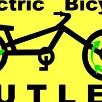 Electric Bicycle Outlet