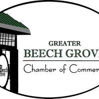 Greater Beech Grove Chamber of Commerce