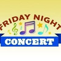 Friday Night Concerts