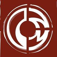 UQAT | Création et nouveaux médias