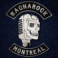 Ragnarock Events