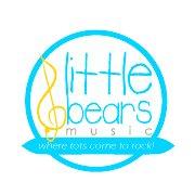 Little Bears Music