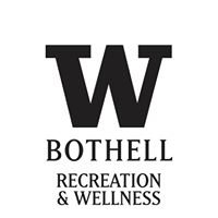 UW Bothell - Recreation & Wellness