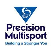 Precision Multisport