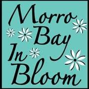 Morro Bay in Bloom