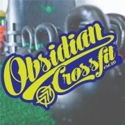Obsidian Crossfit