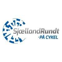 Sjælland Rundt På Cykel