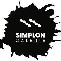 Galerie Simplon