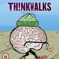 Thinkwalks