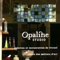 Opaline Studio - Vous avez rendez-vous avec les Métiers d'art du Québec