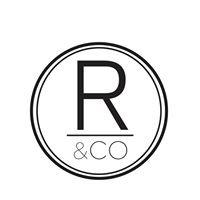 Rille & Co.