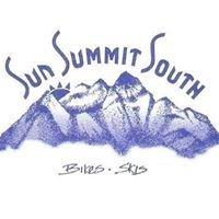 Sun Summit South