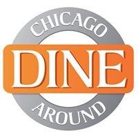 Chicago Dine-Around
