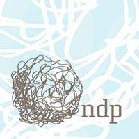 NDP - Roanoke Office