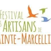 Festival des Artisans de Ste-Marcelline-de-Kildare