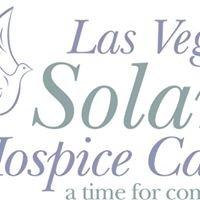 Las Vegas Solari Hospice Care