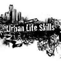 Urban Life Skills Program