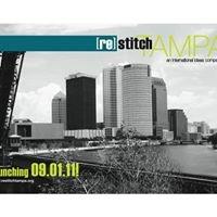 (re) stitch Tampa